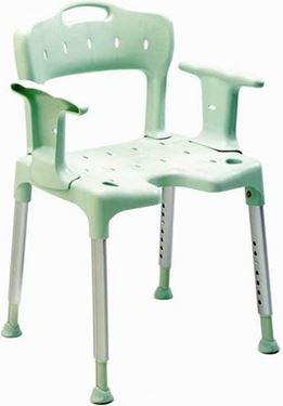 Picture of כסא רחצה למבוגרים ETAC שבדיה