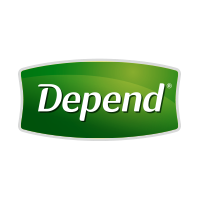 Picture for manufacturer Depend