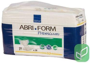 תמונה של חיתולים לנוער ABRI-FORM S2