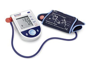תמונה של מד לחץ דם DUO