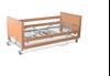 תמונה של מיטה סיעודית חשמלית במחיר מיוחד