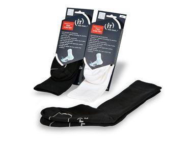 תמונה של גרביים לסוכרתיים