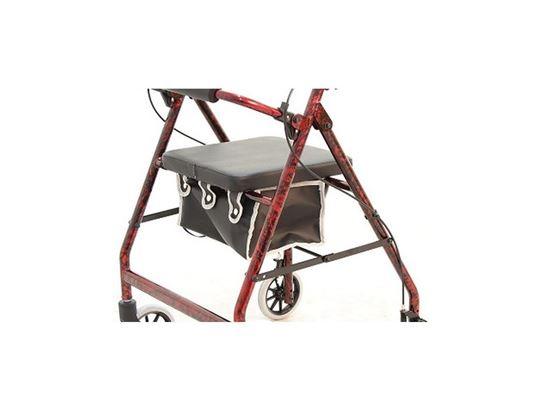 תמונה של תיק לרולטור 4 גלגלים