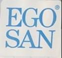 תמונה עבור יצרן EGO SAN