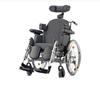 תמונה של כיסא גלגלים סיעודי טילט אין ספייס B&B TRITON