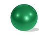 תמונה של כדור פיזיו | פילאטיס