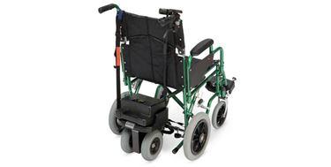תמונה של מנוע עזר לכסא גלגלים Powestroll Omny
